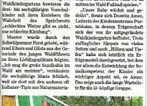 gifhorner-rundschau-5-5-2017