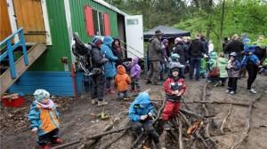 20170504-pap-Waldkindergarten-Schwuelper-Geburtstag